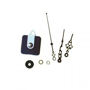 Meccanismo Lancette Lunghe (lancetta minuti - cm 10)
