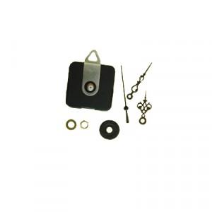 Meccanismo orologio Lancette Corte (lancetta Minuti - cm 5.5)