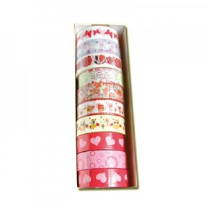 Washi Tape mm15