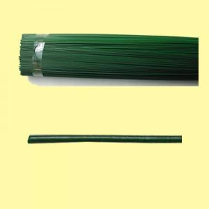 Barre Filo Verde