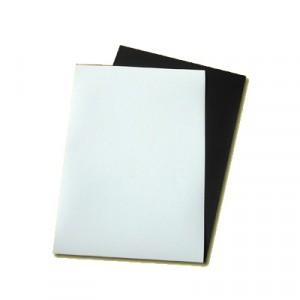 Carta Fotografica Magnetica In Fogli A4