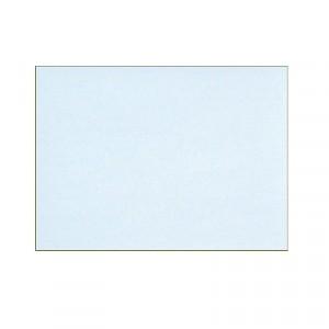 Cartoncino  Biadesivo - cm 50X70 - Busta da 6 pz