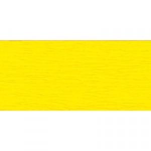 Carta Crespa Rotolo 50x250cm