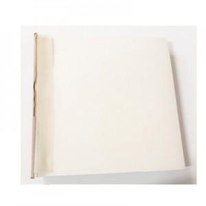 Interno Album Matrimonio grande cm 35x35 - 60 fogli