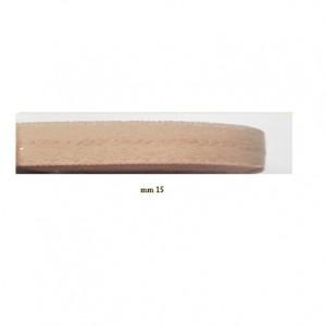Elastico Spallina Morbida n.16 rotolo 10 mt