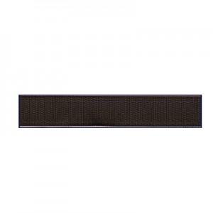 Velcro da cucire Uncino mm 20 - rotolo 25mt