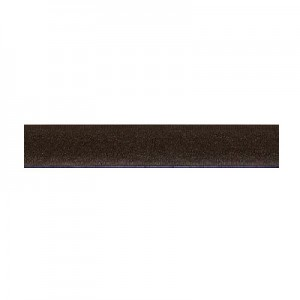 Velcro Adesivo Asola mm20 - rotolo 25mt