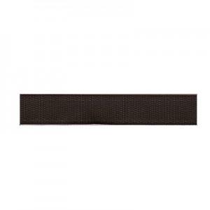 Velcro Adesivo Uncino mm20 - rotolo 25 mt