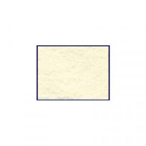 Feltro mm 3 -  cm 20x30 - busta da 5 pz