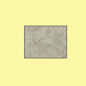 Feltro Melange lana cm 50x70