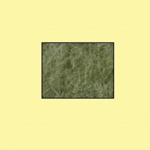 Feltro Melange muschio cm 50x70