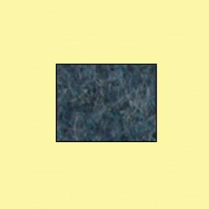 Feltro Melange oceano cm 50x70