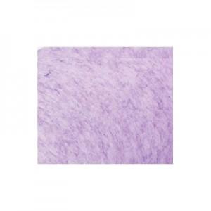 Feltro Melange lilla cm 50x70