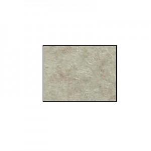 Feltro melange m/m 3 -  foglio da cm 100x200