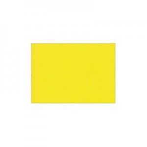 Fommy - Eva - Gomma Crepla      Foglio da cm 40 x 60 - spessore 2 m/m