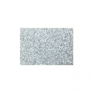 Fommy Glitter Gomma Crepla - 60x40cm