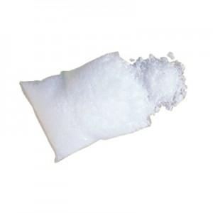 Scagliette Effetto Neve Busta da 50 gr