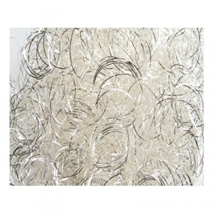 Capelli angelo Argento - Busta da 50 gr