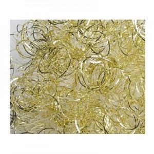 Capelli angelo Oro - Valigetta Convenienza da 200 gr