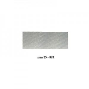 Sbiego Raso Alto mm 25 - rotolo 20 mt