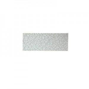 Nastro Rete Bianco mm 30 - rotolo 50mt