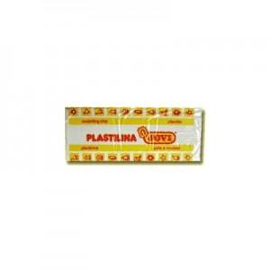 Panetti  Plastilina Gr. 150 - Scatola da 15 Pz