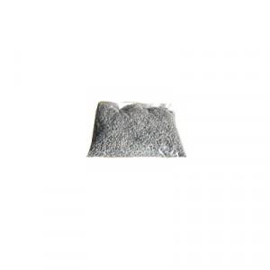 Ghiaino grigio