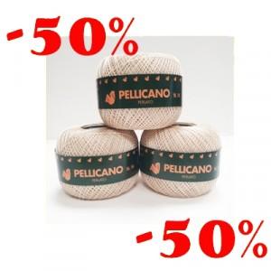 Pellicano 50gr n. 16 scatola 10 pz SCONTO 50%