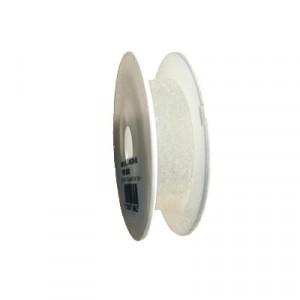 Filo Nylon - spessore 0.25 - Rotolo da 100 mt