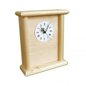 Orologio da Tavolo cm 24x9  H 29 (SENZA MECCANISMO)