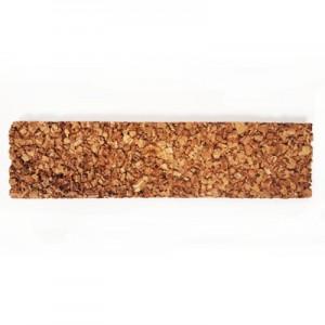 Rettangolo sughero spessore 2 cm