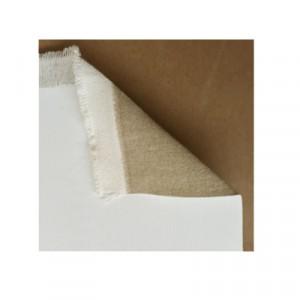 Tela Misto cotone Spalmata Retro scuro h. 210 cm x 10 mt