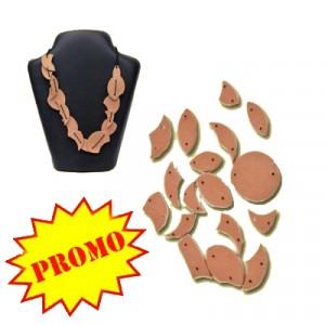 Collana Ceramica*