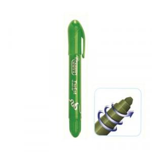 Penna Maquillaje Twist - confezione 5 pz monocolore
