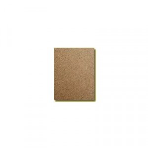 Pannello MDF cm 10,5x8,5