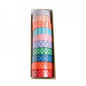 Washi Tape mm15